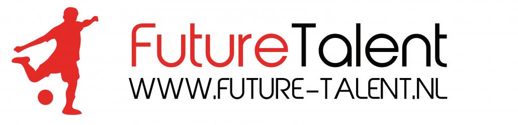 Future Talent Academy